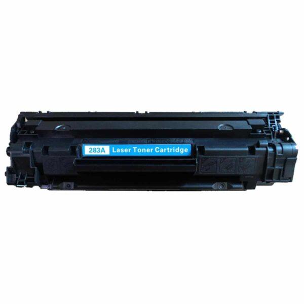 Toner HP HT-CF283A 1