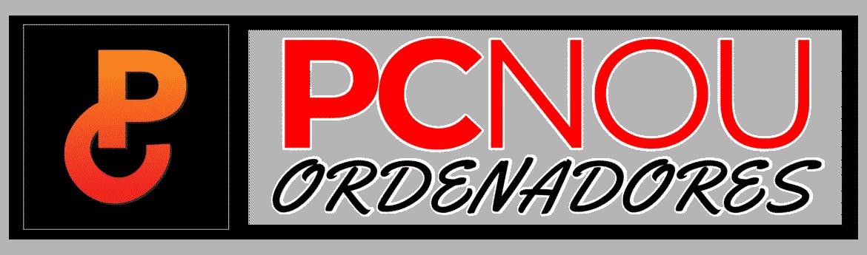 PCNOUORDENADORES.ES ≫ Reparaciones Valencia 2019