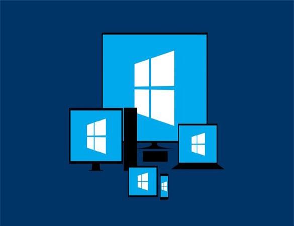 Instalación de sistema operativo de ordenador