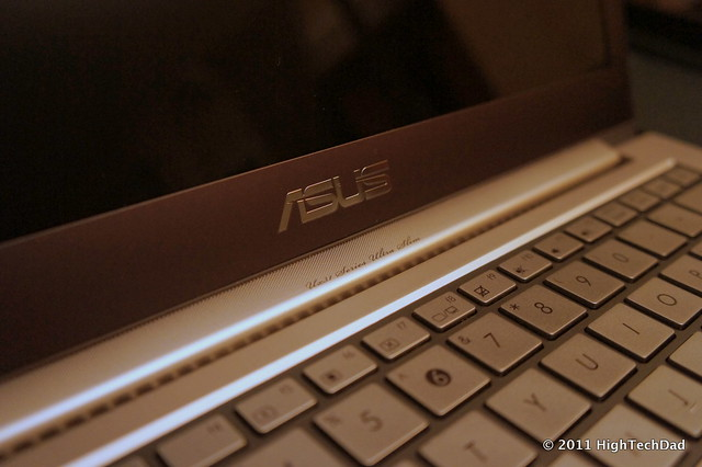 reparar teclado asus