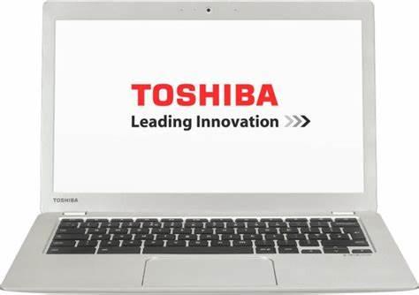 Reparar Pantalla Portátil Toshiba - Pcnouordenadores