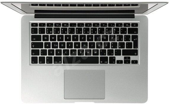 Arreglar Teclado Macbook - Pcnouordenadores