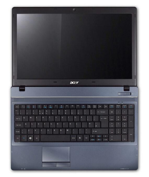 Causas que Provocan Sustituir el Teclado Portátil Acer - Pcnouordenadores