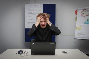 Por qué no inicia Windows - Pcnouordenadores