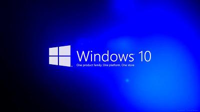 Como Recuperar Contraseña de Windows 10 - Pcnouordenadores