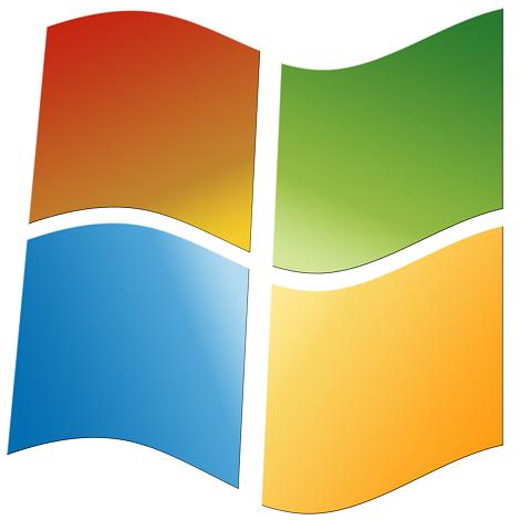 Como Recuperar Contrasena de Windows 7 Pcnouordenadores