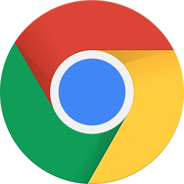 Eliminar Malware Chrome - Pcnouordenadores