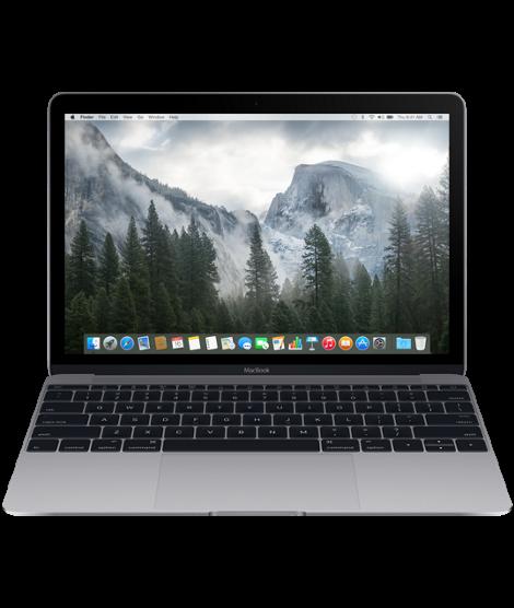 Eliminar Malware Mac Pcnouordenadores