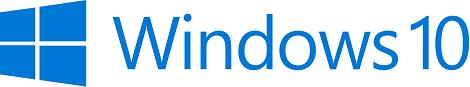 Instalar Sistema Operativo Windows 10 Pcnouordenadores