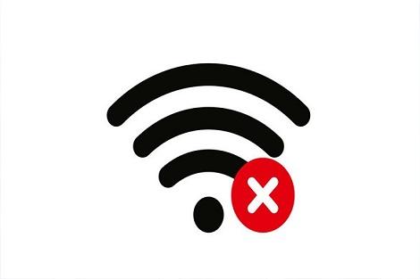 Mi Ordenador No Se Conecta Al Wifi - Pcnouordenadores