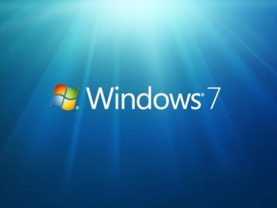 Mi Ordenador va Muy Lento Windows 7 - Pcnouordenadores