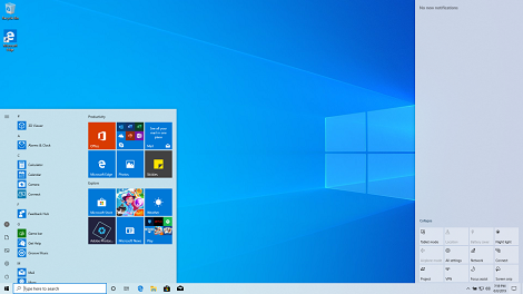 Problemas al Duplicar Pantalla Windows 10 - Pcnouordenadores