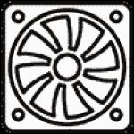 ventilador2